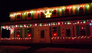 pahistorybooks christmas in small pennsylvania towns