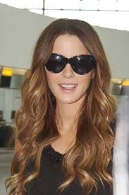 hairstyles for glasses for women in forties best haircuts for women in 40s best haircuts for women