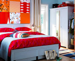 Awesome And Modern Ikea Small Bedroom Designs Ideas Home Decor Blog - Modern ikea small bedroom designs ideas