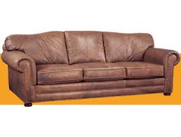 Leather Sofa Store Leather Furniture Store Sofa Leather Sofas Leather Chair