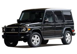 mercedes suv price india mercedes introduces supercar the ener g suv at the la