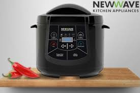 New Wave Kitchen Appliances | new wave kitchen appliances images where to buy kitchen of dreams