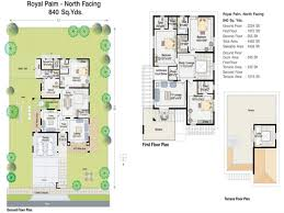 italianate home plans collection italian house plans photos home decorationing ideas