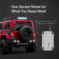 app controlled car lights xk titan bluetooth app 500w led light bluetooth controller universal