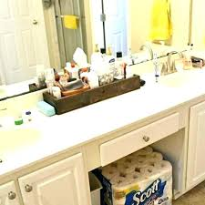 bathroom organizers ideas bathroom vanity organizers bathroom vanity organizer bathroom vanity
