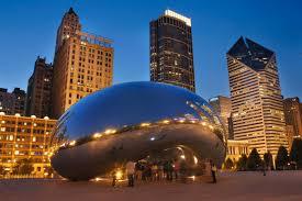 10 great neighborhoods in chicago gac