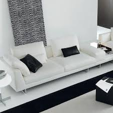 Modern Furniture Catalog Pdf by 26 Best The Catalog Sofa Collection Images On Pinterest Sofas