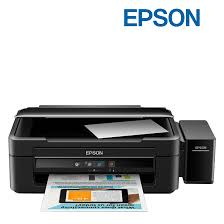 epson l replacement instructions epson l360 ink tank system color 3 in 1 printer