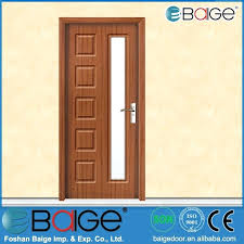 Interior Doors Cheap Pvc Bathroom Door Design Bathroom Door Retractable Interior Doors