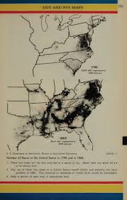 civil war 5th grade outline map sites perrycastañeda map map of