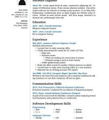 valuable design resume latex template 14 latex templates wenneker