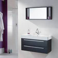Stainless Steel Mirrored Bathroom Cabinet by Wonderful Black Mirrored Bathroom Wall Cabinet For Floating Vanity