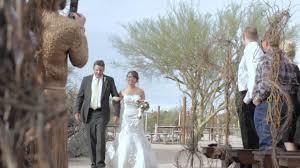 western wedding western wedding