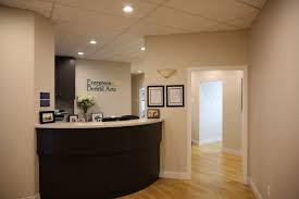 Dental Office Front Desk 2018 Dental Office Front Desk Home Office Desk Furniture