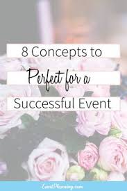 how to become an event planner become an event planner event planning business business events