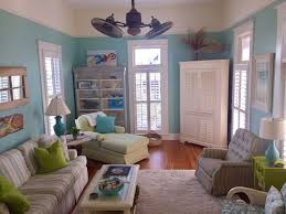 Coastal Cottages St Simons by Coast Cottages In St Simons Island Residential In 31 Coast
