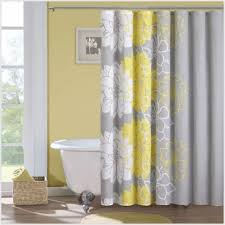 bath rug sets on sale tags home goods bathroom rugs joss and