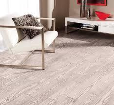zebra wood flooring interior design ideas