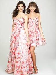bridesmaid dresses 2015 what to wear bridesmaid dresses 2015