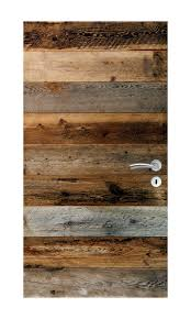 Reclaimed Wood Interior Doors Reclaimed Doors We Create Reclaimed Front Doors