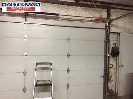 Overhead Door Company Sacramento Door Garage Garage Door Service Sacramento Garage Doors