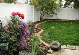 Idea For Garden Garden Border Ideas Inspirational Garden Edging Ideas Nz Luxury
