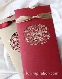 asian wedding invitations best 25 wedding invitation ideas on