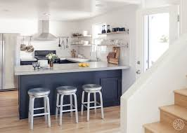 House Design And Interiors Our Designer U0027s Nontraditional Surf Escape U2013 Homepolish