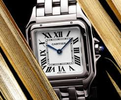 cartier siege social goldsmiths jewellers watches diamonds rings wedding jewellery