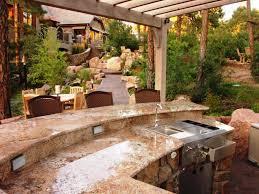 outdoor kitchen attractive outdoor grill islands modular outdoor