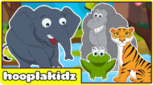 animal sounds for children animal songs u0026 rhymes youtube