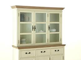 armoire de cuisine conforama armoire murale cuisine armoire murale cuisine blanc a 2 portes