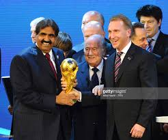 fifa world cup 2018 u0026 2022 host countries announced photos and