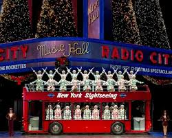 up 35 off christmas spectacular starring radio city