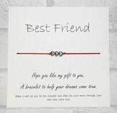 Wedding Message For A Friend Best Friend Birthday Card Messages U2013 Gangcraft Net