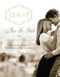 Design Your Own Save The Date Cards Save The Date Postcards Match Your Colors U0026 Style Free Basic