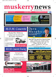 muskerry news sept 2015 web by muskerry news issuu
