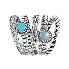 pandora bracelet sets images Pandora set inspired elegance available at lovemyswag jpg