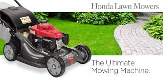 honda power equipment honda generators lawn mowers snow blowers