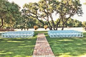 wedding venues in san antonio springs golf club venue san antonio tx weddingwire