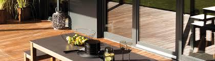 auvent en bois pour terrasse terrasses en bois misterbois la qualité au meilleur prix
