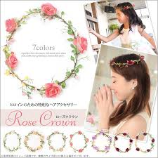 hair accessories for kids dress shop girl rakuten global market child hair accessories