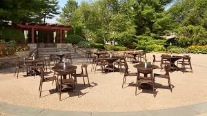 Outdoor Wedding Venues Ma Doubletree Boston Bedford Wedding Venue Plan An Event