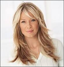 long shag haircuts for women over 50 best long layered hairstyles for women best if you like it of