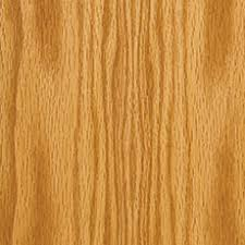 types of wood cabinets cabinet wood types choosing a wood masterbrand