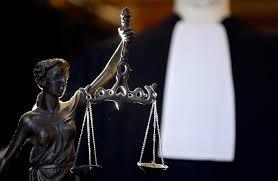 bureau poste toulouse braquages de bureaux de poste à toulouse 30 ans requis contre les