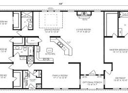 Pole Barn Home Floor Plans Celebrationexpo Org Barn House Floor Plans Nz