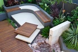 patio ideas patio contemporary with desert landscape contemporary