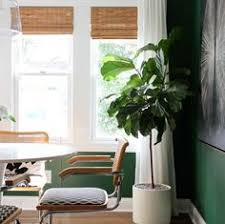 neutral wall color kwal paints soya for the home pinterest