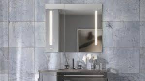 Robern Ireland Hollywood Vanity Mirror With Lights Ireland Nuhsyr Co